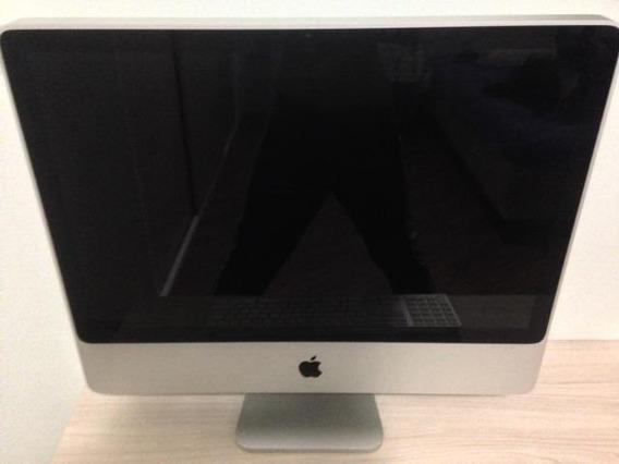 iMac 2008 Para Retirada De Peças Ou Conserto