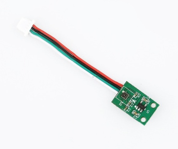 Sensor Geomagnetismo Do Hubsan H501s,ss,a,c.