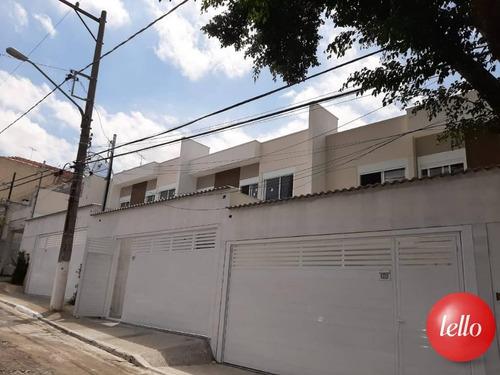 Casa - Ref: 225097