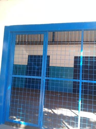 Salão, 231 M² - Venda Por R$ 320.000,00 Ou Aluguel Por R$ 1.700,00/mês - Jardim Zara - Ribeirão Preto/sp - Sl0273