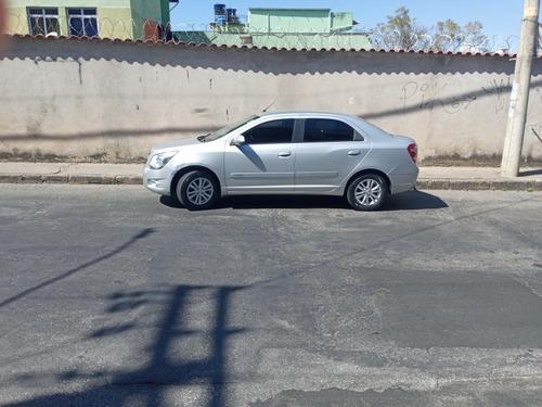 Imagem 1 de 6 de Chevrolet