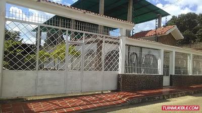Casas En Venta Mac-529
