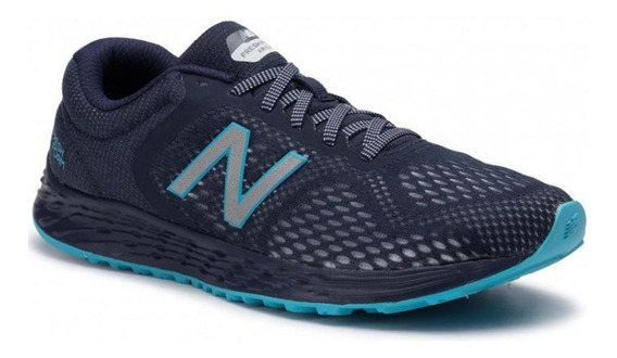 Tênis New Balance Arish V2 - 100% Original Com Nota Fiscal