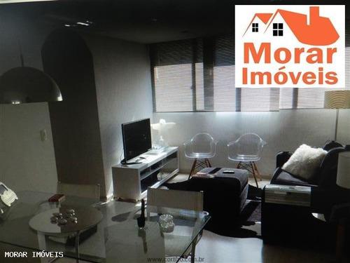 Apartamento Para Venda Em Jundiaí, 000, 3 Dormitórios, 1 Suíte, 3 Banheiros, 2 Vagas - Cor162_2-1026595