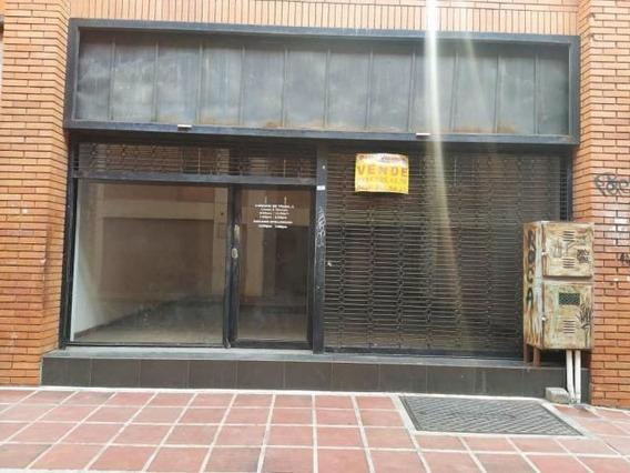 Local Comercial Venta Barquisimeto 20-18401 Yb