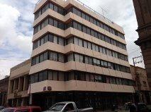 Edificio En Venta En Carranza Esq Con Independencia