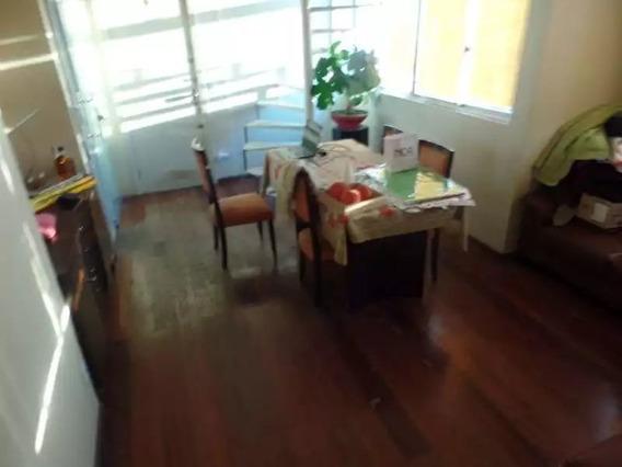 Apartamento Cobertura - 02 Salas,03 Quartos,suíte,banheiro Social,cozinha,área De Serviço,terraço,02 Vagas Paralelas ,localização Próximo A Rua Conselheiro Lafaiete,todo Tipo De Comercio. - 1436