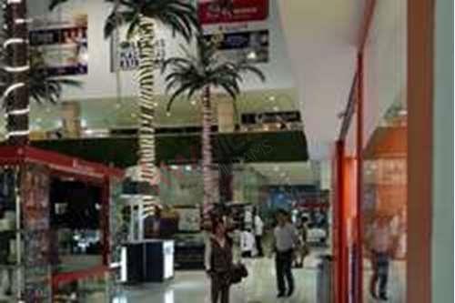 Se Renta Excelente Local De 56 M2 En Plaza Galerias.