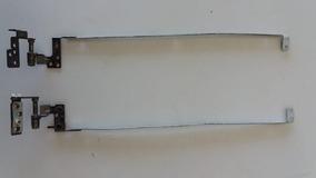 Dobradiças Notebook