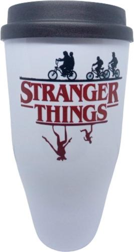 Copo Draft Stranger Things 430ml