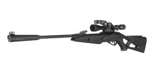 Rifle Gamo Deportivo Whisper X Vampire Mira 4*32, Caceria