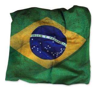 Headsox Accesorio Brasil - Unisex