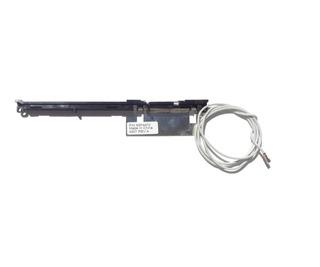 Antena Wi-fi Wlan Lenovo Thinkpad T61 R61 93p4457 93p4470