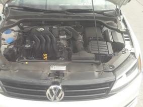 Volkswagen Jetta 2.0 Live Mt 2016