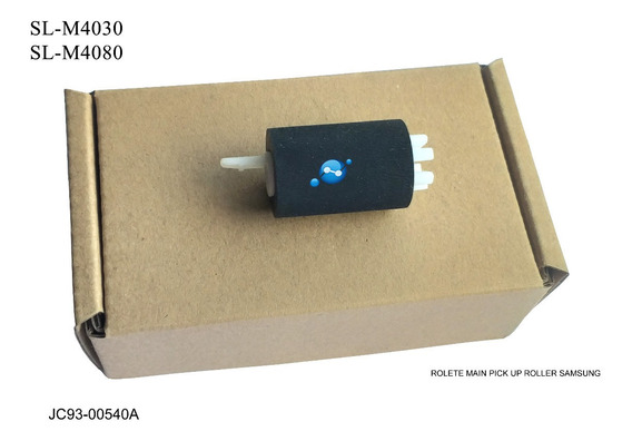 Rolete Samsung Sl-m4080 Sl-m4030 Scx-8128 Jc93-00540a