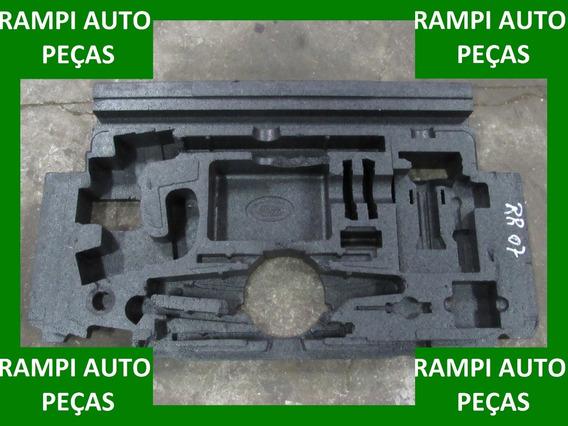 Isopor Porta Chave Macaco Range Rover Sport 2007
