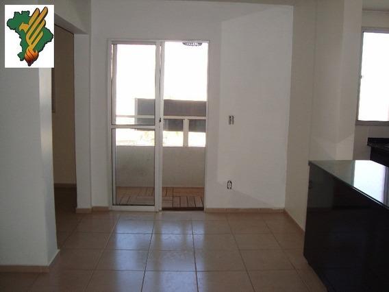 Apartamento Para Venda, 3 Dormitórios - Ap00221 - 4790966