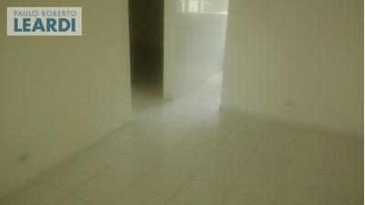 Apartamento Vila Monte Belo - Itaquaquecetuba - Ref: 502670