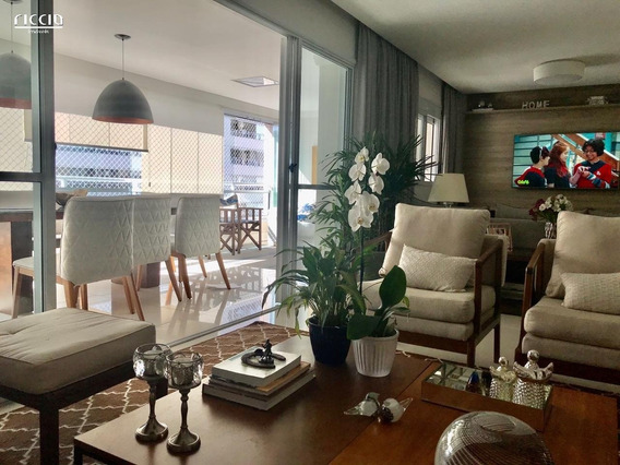 Apartamento - Vila Ema - Ref: 7973 - V-ri3602