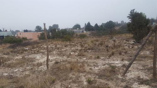 Vendo Terreno En Fraccionamiento Lomas De Lourdes, Al Sur De Saltillo.