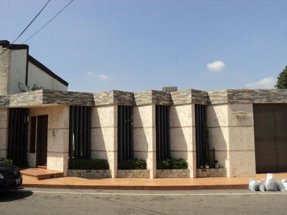Casa En Venta En La Limpia Mls #20-15209 N M