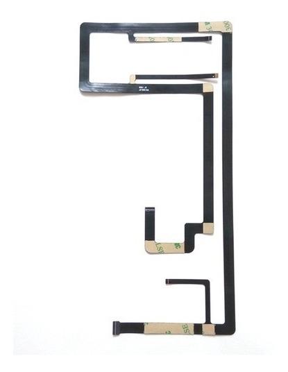 Flex Gimbal Ribbon Cable Para Dji Inspire 1 Pro/zenmuse X5