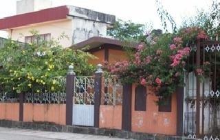 Estado De Hidalgo El Tecoluco Huejutla Casa Residencial En Venta.