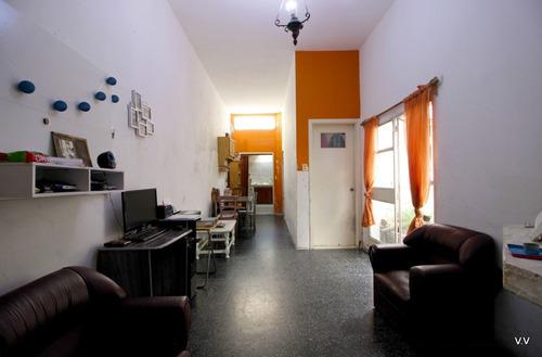 Venta Casa 3 Dormitorios Cordón