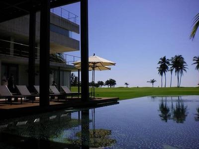 Exclusiva Residencia Minimalista De Lujo Acapulco Diamante