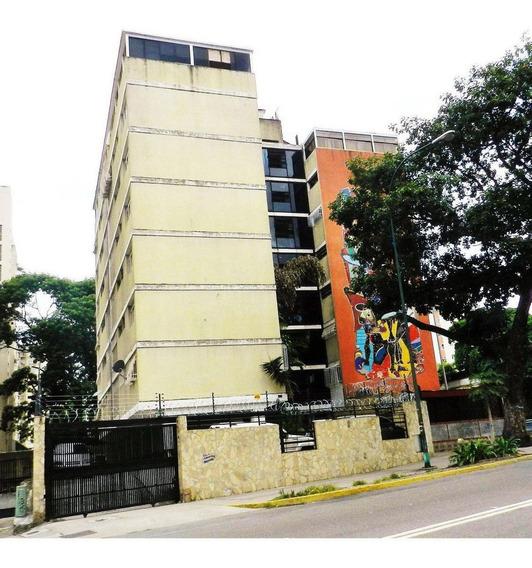 Apartamento En Venta El Bosque Mls 20-15819 Gilaura Carmona