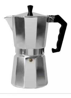 Cafetera Greca Primula Expres 1 3 6 9 12 48 Tazas