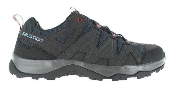Salomon Zapatillas Millstream 2 - Adventure - Sal410357