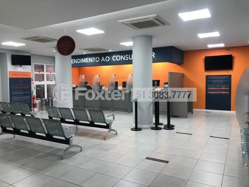 Imagem 1 de 20 de Loja, 780.28 M², Centro Histórico - 201884