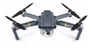 Drone Dji Mavic Pro 4k Espectacular A Pedido!!!