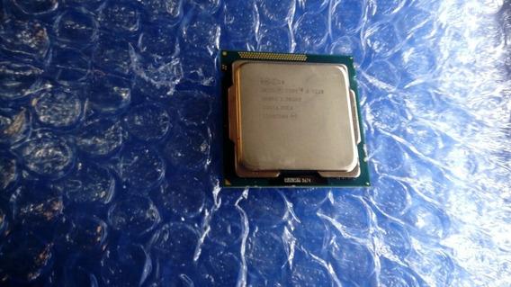 Processador Intel I3 3320 3.30gb