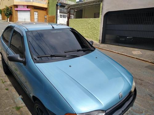 Fiat Palio Palio Edx 1.0