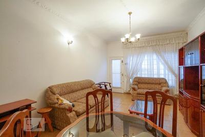 Casa Mobiliada Com 2 Dormitórios E 1 Garagem - Id: 892920273 - 220273
