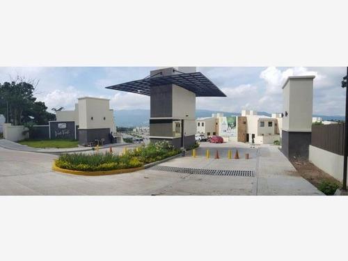 Departamento En Renta Residencial Valle Verde