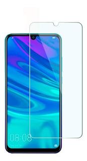 Vidrio Templado Samsung A S M 7 9 10 20 30 40 50 60 80 2018