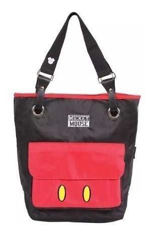 Bolsa Feminina Mickey - Dermiwil