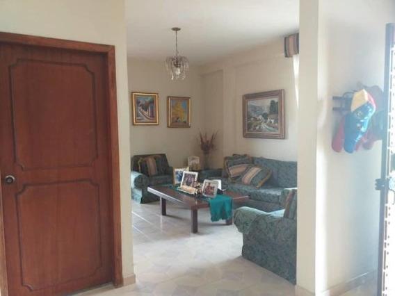 Casa En Venta Las Colinas Barquisimeto Lara Sp
