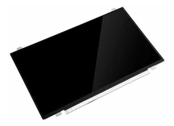 Display - Tela Notebook Positivo Premium!