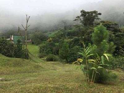 Finca En Venta En Barquisimeto 18-7093