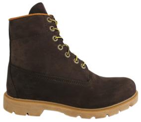 Zapatos Botas Timberland Original Nuevas En Caja