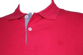 Camisa Ogochi Masculina Rosa 007000001