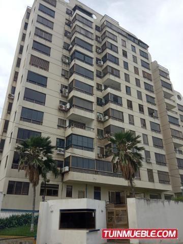 Apartamentos En Venta Mls 19-18116elizabeth Vargas 042412819
