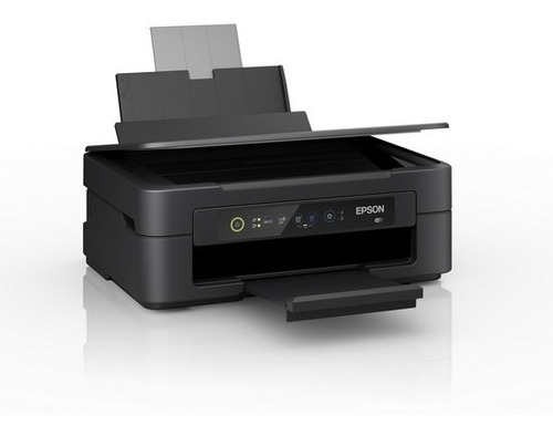 Impresora Epson Xp 2101 Wifi Similar A L3150 Tinta Continua