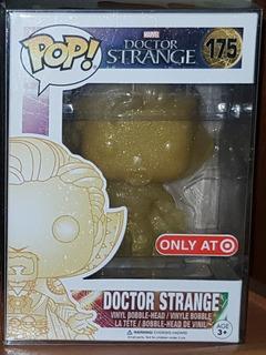 Funko Pop Dr. Strange Target