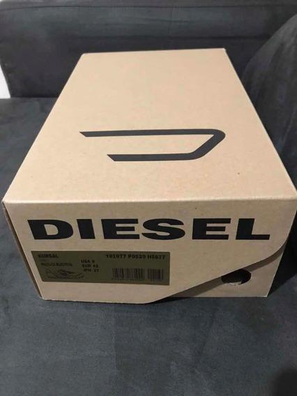 Tênis Diesel Kursal