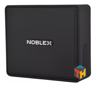Parlante Bluetooth Noblex Psb100b